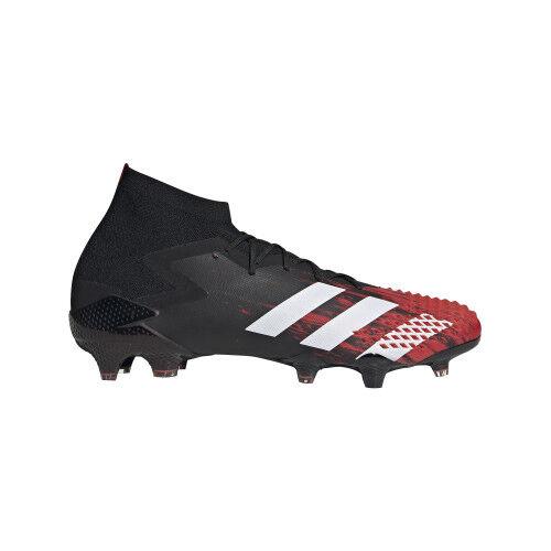 adidas Chaussure Predator Mutator 20.1 Terrain souple  - 46 OL - Foot Lyon