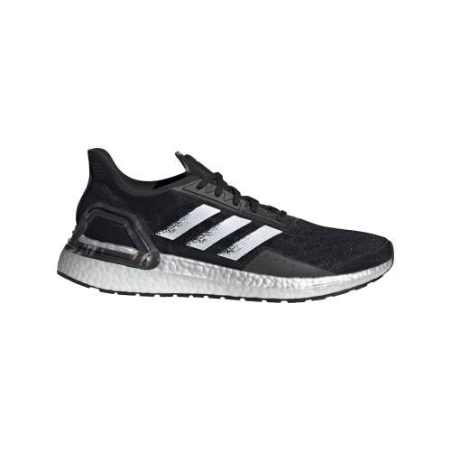 adidas Chaussures Ultraboost PB  - 41 1/3 OL - Foot Lyon