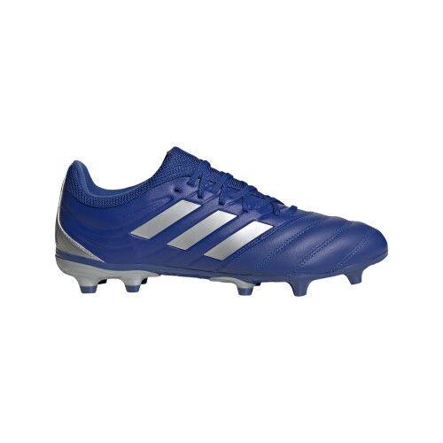 adidas Chaussure Copa 20.3 Terrain souple  - 45 1/3 OL - Foot Lyon
