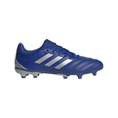adidas Chaussure Copa 20.3 Terrain souple  - 41 1/3 OL - Foot Lyon