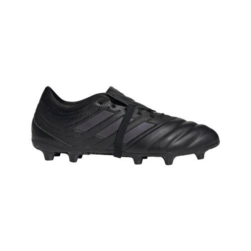 adidas Chaussures adidas COPA GLORO 19.2 SG  - 39 1/3 OL - Foot Lyon