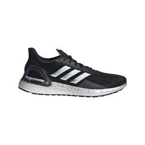 adidas Chaussures Ultraboost PB  - 46 OL - Foot Lyon - Publicité