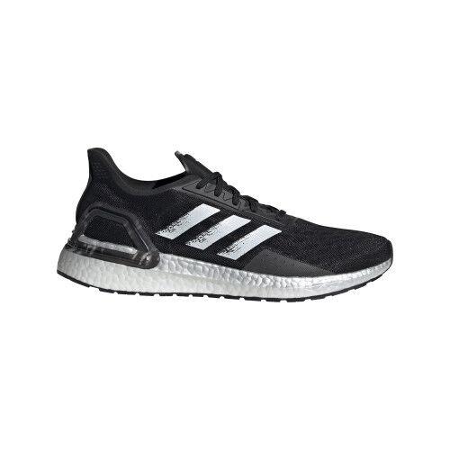 adidas Chaussures Ultraboost PB  - 39 1/3 OL - Foot Lyon
