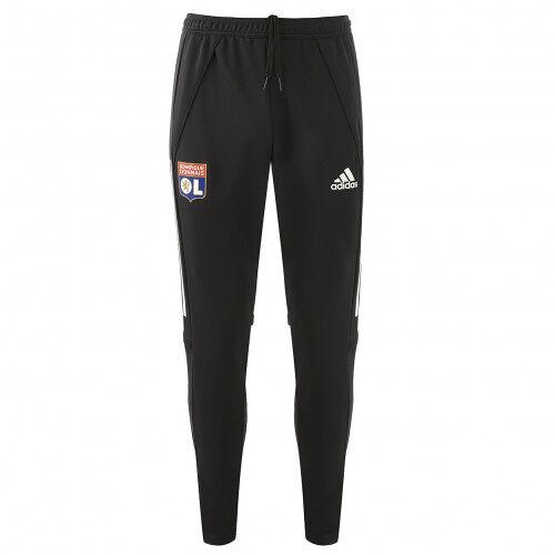 adidas Pantalon d'entraînement s...