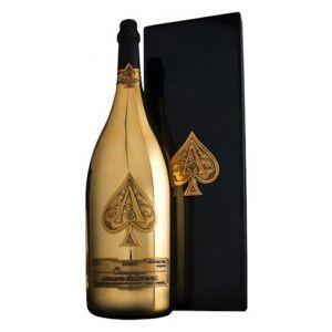 Armand de Brignac Champagne Armand de Brignac Brut Gold Midas 30L