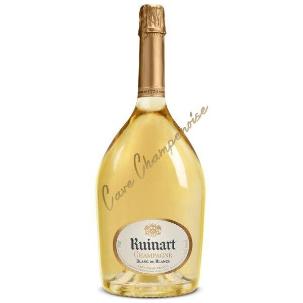 Ruinart Champagne Ruinart Brut B...