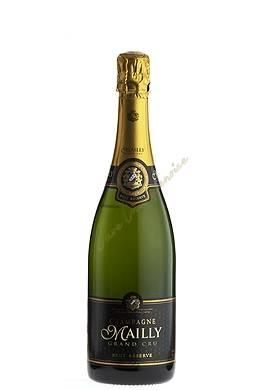 Mailly Grand Cru Champagne Maill...