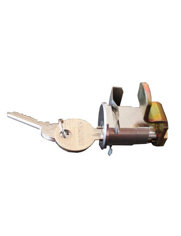 Creastuce Serrure de remplacement porte avant BAL bois - CREASTUCE