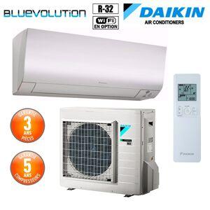 DAIKIN Climatiseur Daikin FTXM50M + RXM50M BLUEVOLUTION
