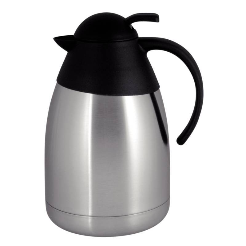 CHRselect Pichet Isotherme Inox 1500ml Incassable