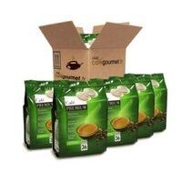 Dosettes pour Senseo® Premium Strong Fort Café Liégeois x 360