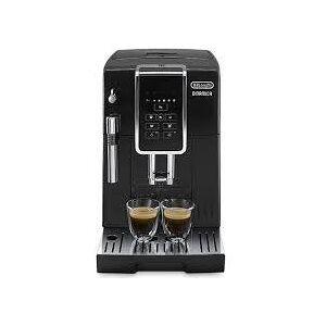 Machine à café noir Dinamica FEB 3515.B - Publicité