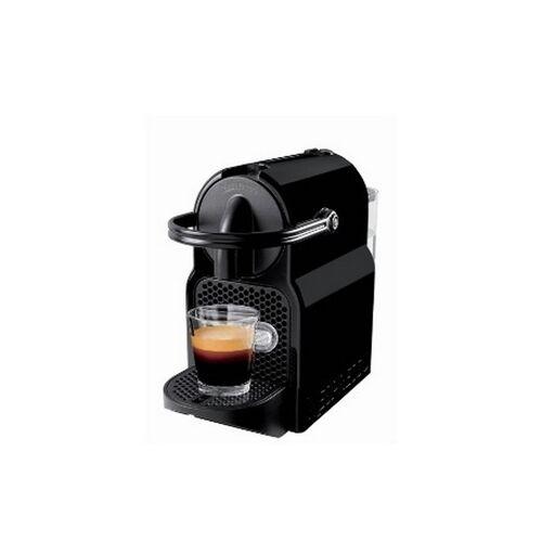 Nespresso Cafetière Nespresso Ma...