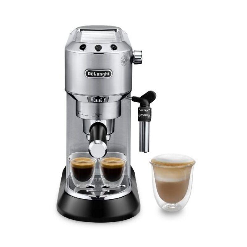 Machine à café Dedica EC695.M