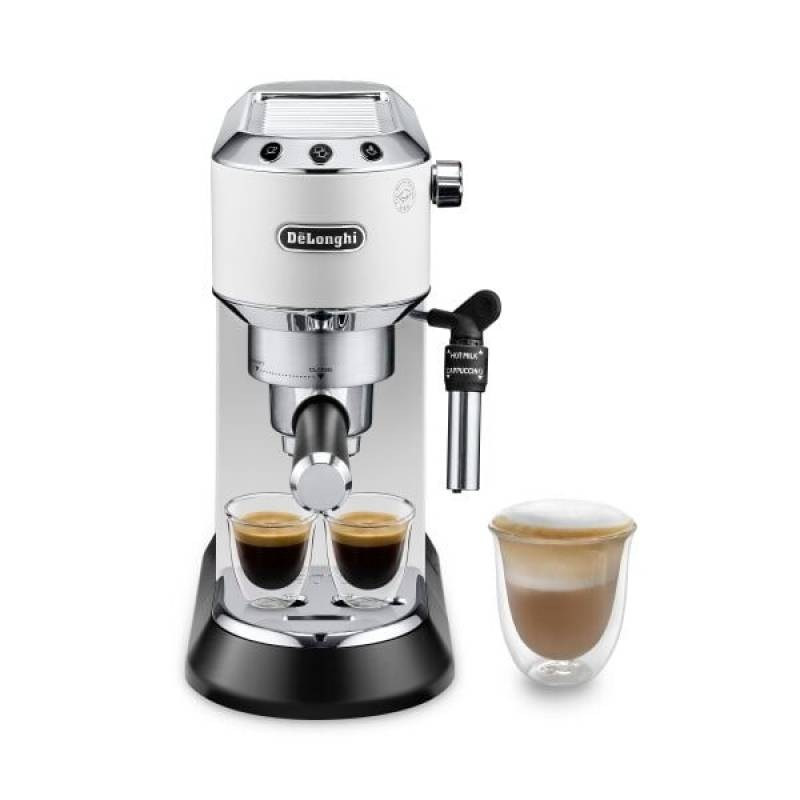 Machine à café Dedica EC695.W