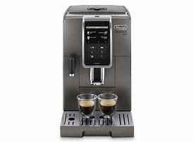 Machine à café Dinamica FEB 3795.T