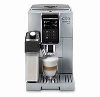 Machine à café Dinamica FEB 3795.S