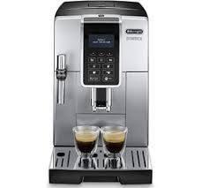 Machine à café Dinamica FEB 3535.SB