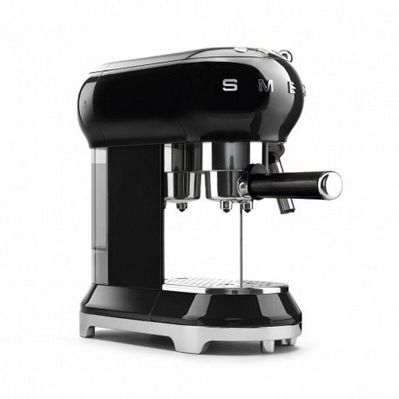 SMEG Machine à café SMEG