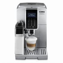 Machine à café Dinamica FEB 3575.S