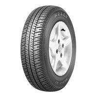 KELLY 195/65X15 KELLY ST 91T <br /><b>67.54 EUR</b> Confort Auto