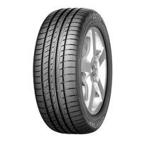 KELLY 225/45X17 KELLY UHP 94W XL <br /><b>76.10 EUR</b> Confort Auto