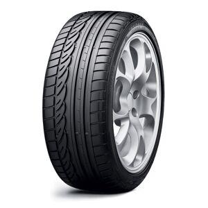 Dunlop 245/35X19 DUNLOP SP01 93Y ROF