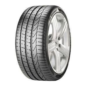 Pirelli 255/30X20 PIREL.PZERO 92Y (L) - Publicité