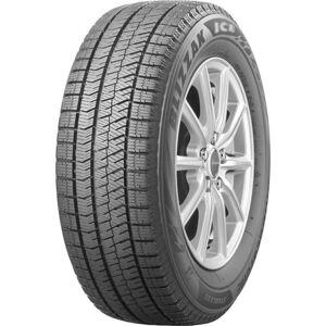 Bridgestone 255/40X19 BRIDG.BLIZZAK ICE96S - Publicité