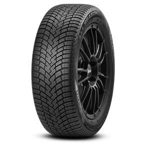 Pirelli 205/60X16 PIREL.CINT.asSF2 96V - Publicité