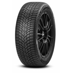Pirelli 235/50X19 PIREL.C.asSF2103Ws-i - Publicité