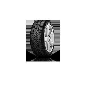 Pirelli 275/45X18 PIREL.WSZER3 107VMGT - Publicité