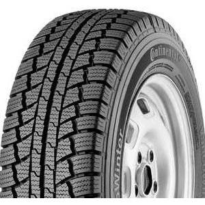 CONTINENTAL 225/65X16 CONT.VCWINT.112/110R
