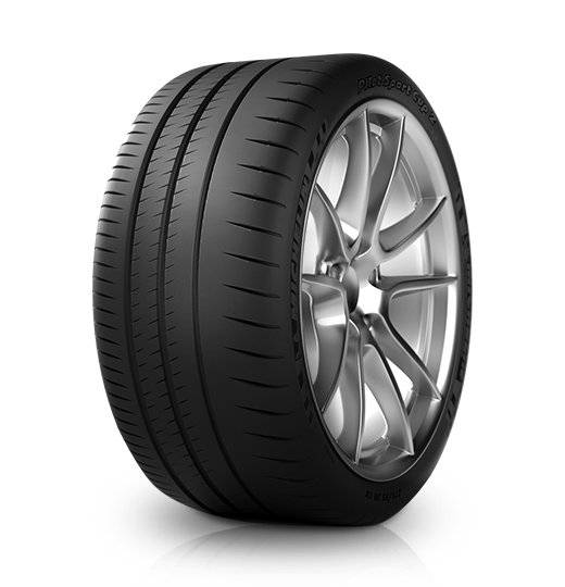 Michelin 265/35X19 MICH.P.SP.CUP2 98YMO