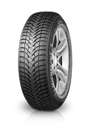 Michelin 185/60X15 MICH.ALPIN A4...