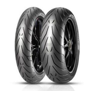 Pirelli 170/60X17 PIREL.ANGELGT72WDT16 - Publicité
