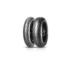 Pirelli 190/55X17 PIREL.ANGELST 75W TL - Publicité