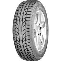 KELLY 205/55X16 KELLY HP 91V <br /><b>68.04 EUR</b> Confort Auto