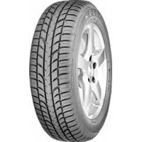 KELLY 205/55X16 KELLY HP 91V <br /><b>66.91 EUR</b> Confort Auto