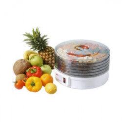 Déshydrateur Fruits et Légumes