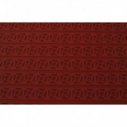 Tapis Relief silicone Triangles 30 mm