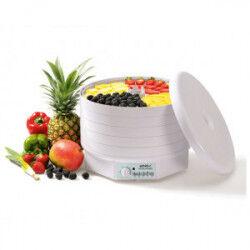 Déshydrateur avec variateur température ULTRA1000 Ezidri