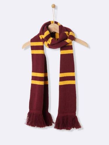 HARRY POTTER Echarpe Collection ...