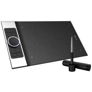 XP-PEN Tablette Graphique Polyvalente Deco Pro Medium - Publicité