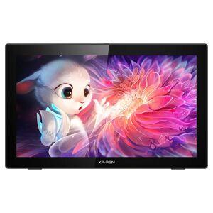 XP-PEN Tablette Graphique Artist 22 (2nd génération) - Publicité