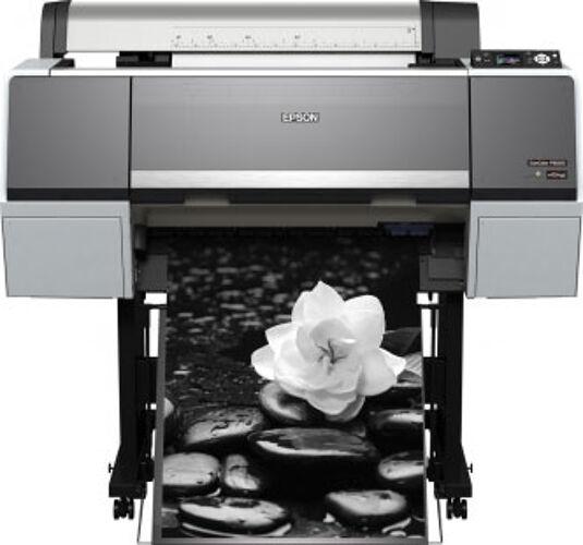 Epson Imprimante SureColor SC-P6000