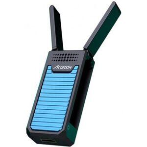 ACCSOON CineEye Air Transmetteur Vidéo Wifi 5Ghz - Publicité