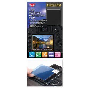 Kenko Protège Ecran LCD pour Sony RX100VI/RX100III/RX1II - Publicité