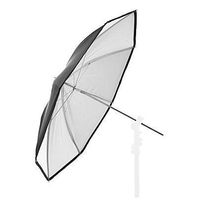 Lastolite 3212 Parapluie Blanc PVC 80cm