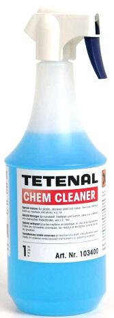 TETENAL Chem Cl4000577034008er 1L avec Pulvérisateur